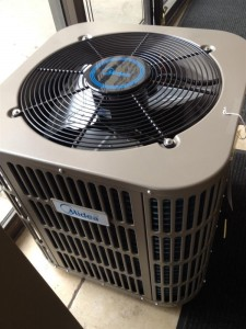 Midea Air Conditioner Split