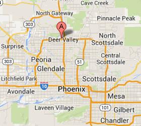 Air Conditioner And Heater Brands Serviced   Phoenix AZ