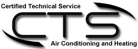 Phoenix Air Conditioning - AC Repair Phoenix AZ - CTS Air Conditioning