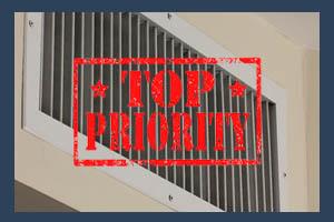 Emergency-Service-Air-Conditioner-Repair