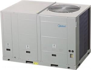 Midea-Air-Conditioner-5-ton-300x229