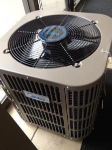 Midea-Air-Conditioner-Split-225x300