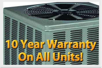 air-conditioner-unit2